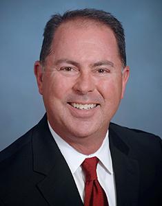Corey Brouwer Profile